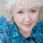 Nancy Mehl Profile