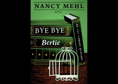Bye-Bye Bertie