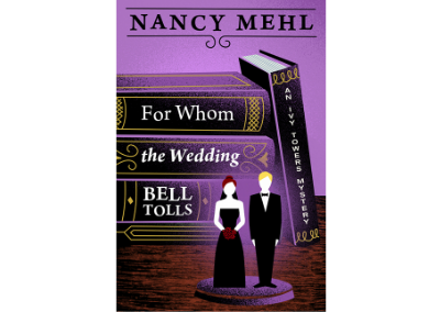 For Whom the Wedding Bell Tolls